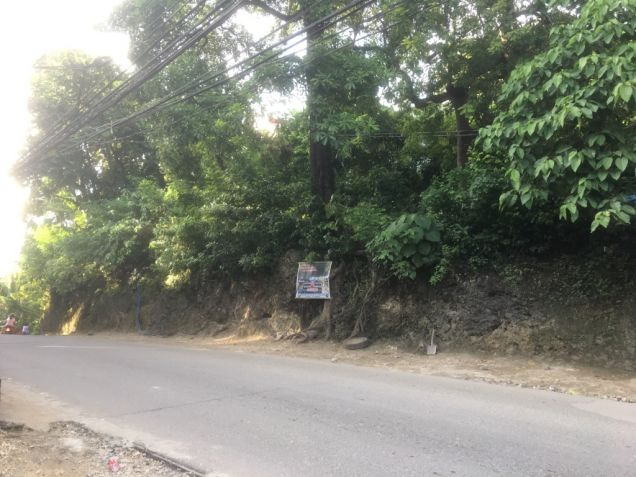 1000 Sq.m Boracay Lot Ideal for Commercial Use - 0