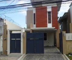 3 Bedroom Brandnew House & Lot for Rent in Balibago Angeles City… - 6