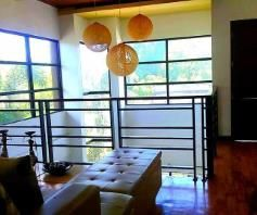Three Bedroom Corner House For Rent In Angeles Pampanga - 6