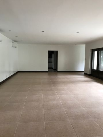 House for Rent in South Forbes, Makati City - 0