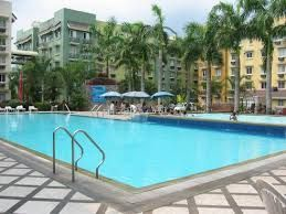 Ready for Occupancy 2 Bedroom Condo Unit in Pasig - 0