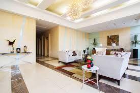 Furnished and Affordable Condo Unit Near Makati and Boni MRT Station. - 3