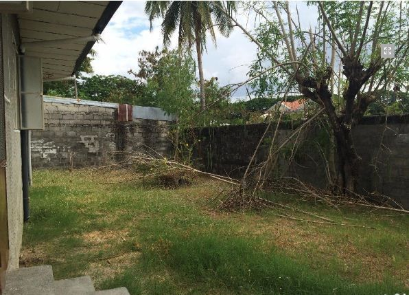 Spacious Bungalow House in Angeles City for rent - 25K - 7