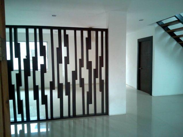 4BR & 5T&B Single-Detached House For Rent at Basak Mandaue - 6