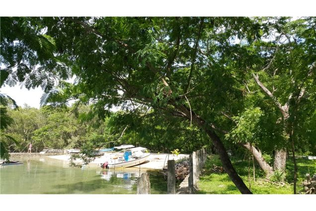 KY - For Sale: Beachfront Property in Batangas - 3