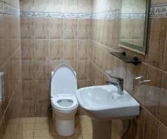 3 Bedroom Furnished House and Lot for rent in Angeles City - 7