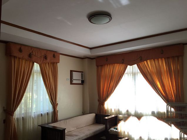 4 BR Furnished for Rent in Silver Hills Subdivision, Talamban - 6
