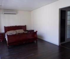 For Rent 3 Bedroom Townhouse In Friendship Angeles City - 2