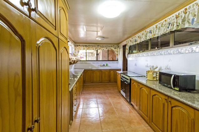 Spacious 8 Bedroom House for Rent in Maria Luisa Cebu City - 5