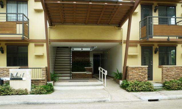 Very Affordable Condominium Unit for Sale in Quezon City - 9