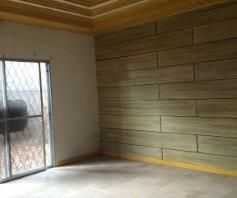 Bungalow House In Friendship Angeles City For Rent - 4