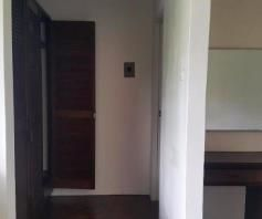 4Bedroom Bungalow House & Lot for Rent In Balibago,Angeles City - 8