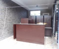 Fully Furnished House with 3 BR for rent in hensonville - 65K - 5