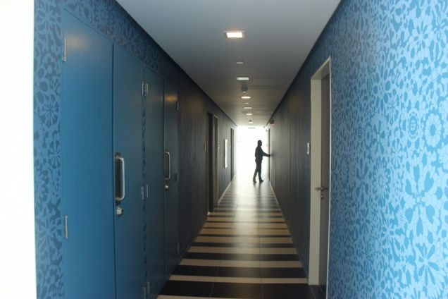 1 bedroom Condominium for sale in Acqua Private Residences - 3