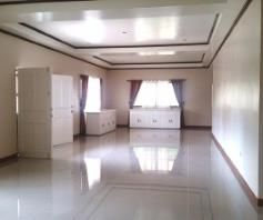 Brandnew Bungalow House for rent in Friendship - 60K - 3