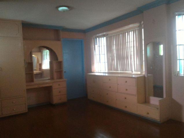 House for Rent in Casuntingan, Mandaue - 6