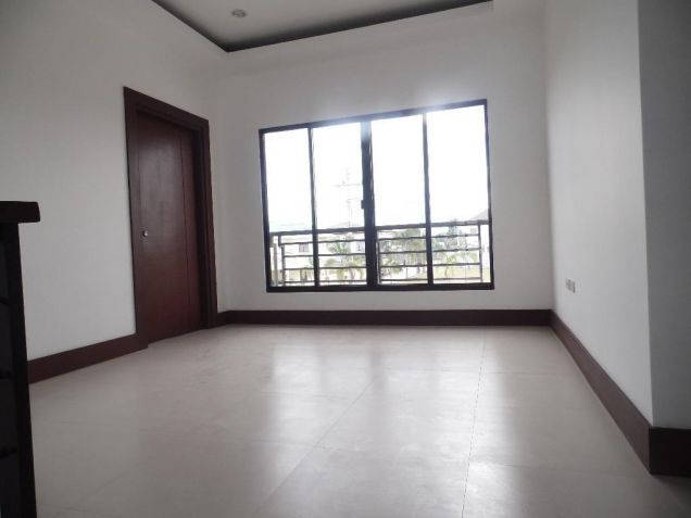 2-Storey House and Lot for Rent in Brgy. Hensonville Angeles City - 5
