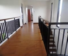 2-Storey Furnished House & Lot for RENT near CLARK, Angeles City - 5