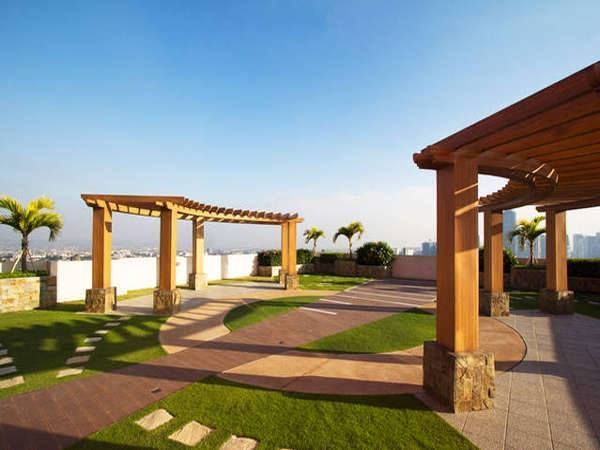 8,000 monthly condominium near Makati, Ortigas,Taguig and Pasig City - 2