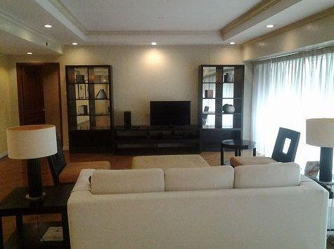 Fraser Place Makati Condos for Sale - 2
