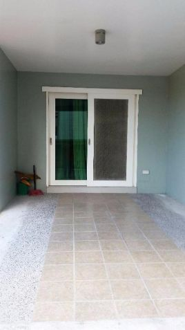 For Rent Three Bedroom House In Friendship Angeles City - 7