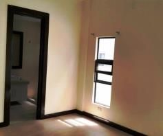 1 Storey House with 3 Bedrooms for rent in Angeles City - 45K - 7