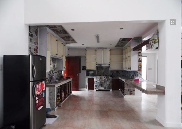 House with Swimming pool for rent - Near SM Clark! - 6