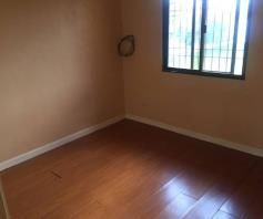 House for rent near Marquee Mall - 36K - 5