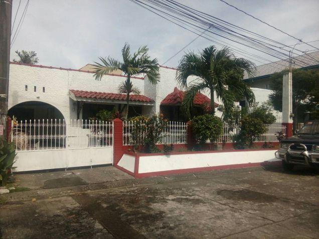 House for Sale in Pillar Village - 0