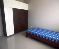 Fully-furnished 2 storey House and Lot for Rent Located in Angeles City - 7