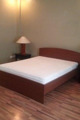 210sqm Floor, 104sqm Lot, 3 bedroom, Townhouse, Mandaue, Cebu for Rent - 3
