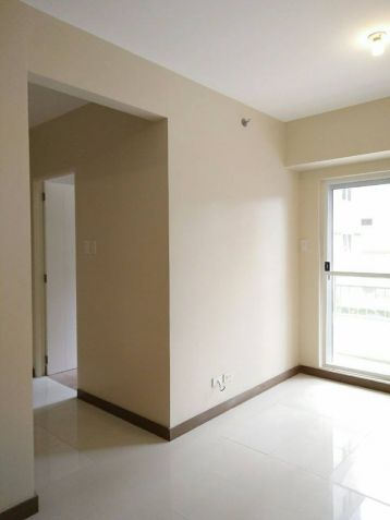 RFO 2Bedroom in MAKATI Ave, Tivoli Garden in Mandaluyong - 3