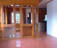 4Bedroom House & Lot for RENT in Angeles City near MarqueeMall & NLEX - 7
