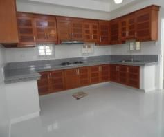 For Rent Bungalow House With Big Yard In Angeles City - 6