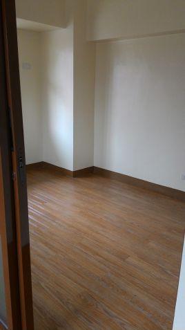 Pines Peak Condo near EDSA Boni 1 Bedroom de-luxe RFO Limited Promo on terms and Bank loan - 9