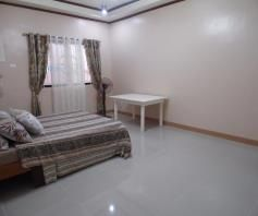 Bungalow House and Lot for RENT or SALE in Friendship Angeles City - 2
