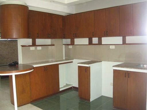House for rent in Lahug, Cebu City - 4