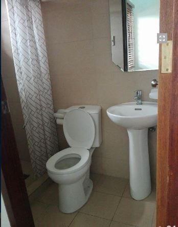 with Swimming Pool Furnished House & Lot For Rent In Hensonville, Angeles City - 6