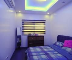 3Br Fully Furnished in Angeles City - 90K - 5