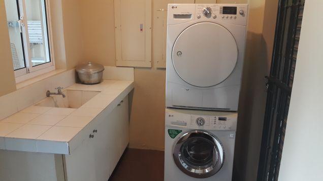 House for Rent in Daang Hari, Portofino Heights, Las Pinas - 1