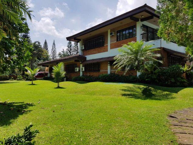 Farm Lot Lipa Batangas - 2