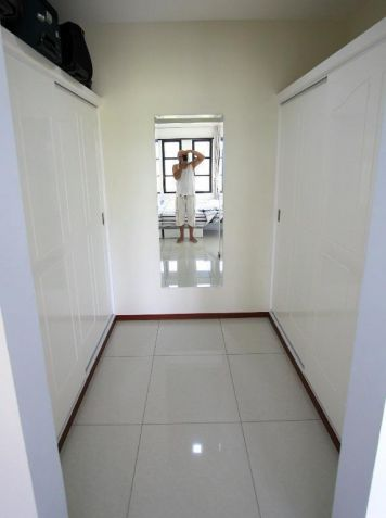 4BR House and Lot located in gated subdivision in Angeles City - 75K - 3