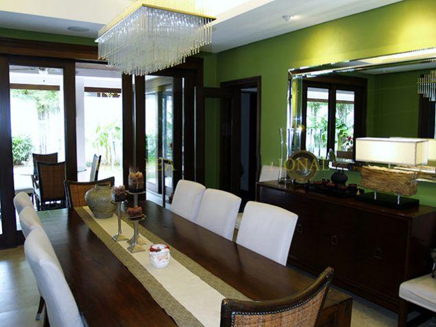 Immaculate Family Home within Paradise Village, Banilad, Cebu City - 0