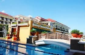COZY 1 Bedroom for SALE at SoRRENTO oasis - 6