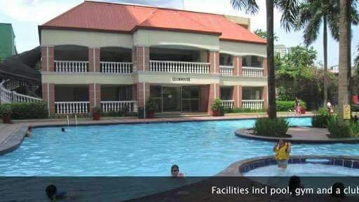 Rush 10% OFF!Rent to Own Condo in Mandaluyong 214K DP lipat agad near Shaw - 2