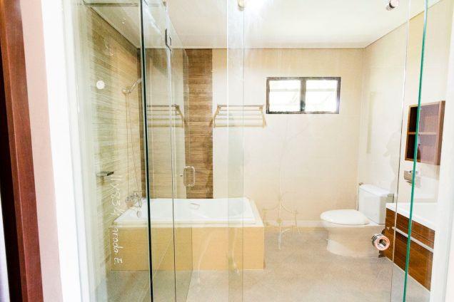 Brand New 4 Bedroom House for Rent in Banilad Cebu City - 4