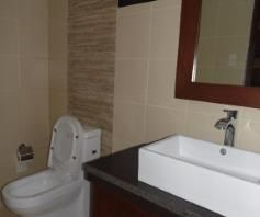 For Rent House With Furnitures In Angeles City - 5
