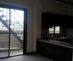 Bungalow House in Hensonville for RENT - 45k - 9