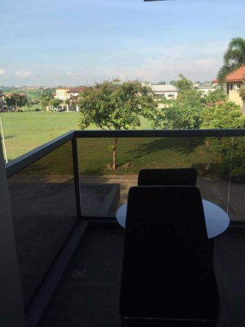 House and Lot For Rent in Las Piñas - 3