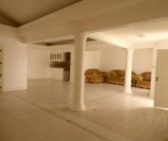 2 Storey 5Bedroom House & Lot w/pool for RENT in Balibago, Angeles City - 3